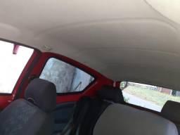 Vendo lindo ford ka 2009 - 2009