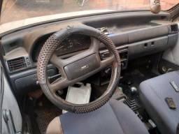 Vendo valor 3500 ou troco em outro veículo - 1992