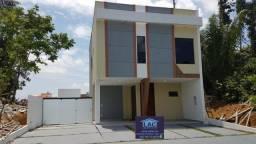 Casa Duplex com