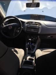 Vendo Fiat bravo 2011, todo revisado - 2011