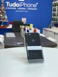 IPhone 8 - 64GB - Usado - Space Gray com Garantia TudoiPhone