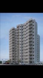 Em Tejipio Apartamento com 2 quartos /Varanda /Lazer completo/Escritura Grátis