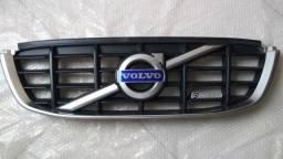 Grade frontal Volvo XC60 R-Design 2009 à 2013 original semi-nova