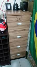 Equipamentos e mobiliário - Benfica 0b94f5a2f734f