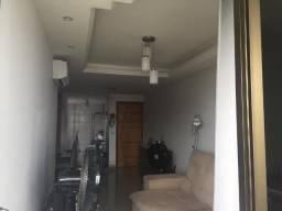 Cobertura duplex com 160m² no Recreio dos Bandeirantes