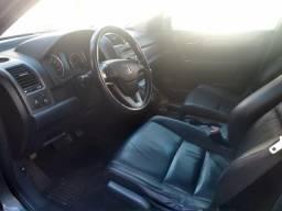 Vendo CRV 2009 - 2009