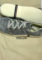 6be3a74615 Roupas e calçados Unissex - Jales
