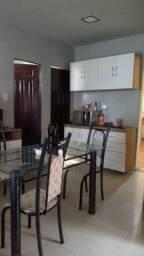 Vendo casa no Mapiri