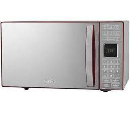 Microondas Philco PME25v 220 Volts