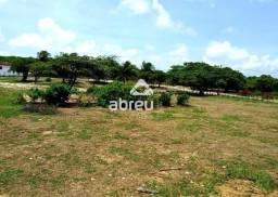Terreno à venda em Genipabu, Extremoz cod:821098