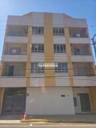Apartamento para alugar com 2 dormitórios em Centro, Santa maria cod:13036