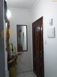 Kitchenette/conjugado à venda com 1 dormitórios em Liberdade, São paulo cod:8137