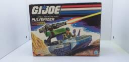 Veículo da Força 2000 G.i.Joe/Comandos em Ação/Cobra - Hasbro - Epic Toys Brasil