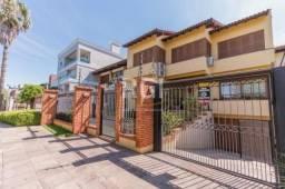 Casa à venda com 4 dormitórios em Vila jardim, Porto alegre cod:EV3842