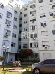 Apartamento à venda com 2 dormitórios em Cavalhada, Porto alegre cod:MI269959