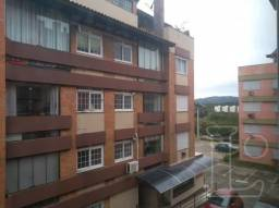 Apartamento à venda com 2 dormitórios em Cavalhada, Porto alegre cod:LU268801