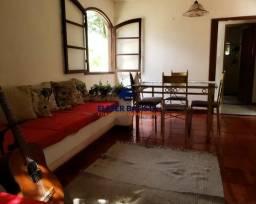 L.I.N.D.A casa em Manguinhos 03 quartos com suíte