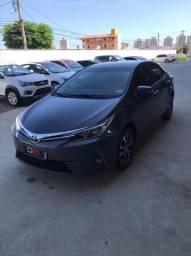 Toyota Corolla 1.8 Gli 16v - 2018