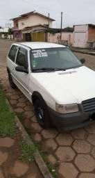 Vende-Se Uno - 2007