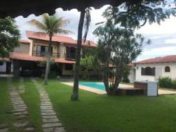 Casa Aconchegante à 500m da Praia de Saquarema