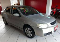 Astra Sedan Elegance 2.0 manual - ano 2005