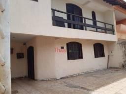 Casa no Areal - Águas Claras com 04 quartos (02 suítes) , 04 vagas de garagem