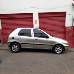 Fiat / Palio edx CONSERVADO