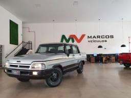 F-1000 sr xk Deserter 1992 Diesel Mwm
