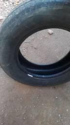 Vende se pneu 14