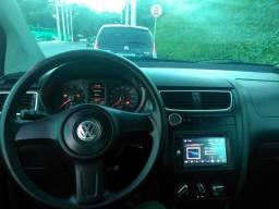 Oportunidade VW FOX
