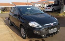 Vendo Fiat Punto 2013/2013