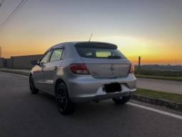 VW Gol G5 1.0 Flex - Impecável - Abaixo da Tabela!
