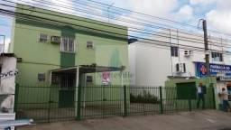 Apartamento à venda com 2 dormitórios em Bairro novo, Olinda cod:T02-06