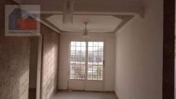 Apartamento com 2 Dorn à venda, 42 m² R$ 181.000 - Jardim Morada do Sol - Indaiatuba/SP