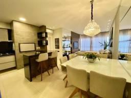 Apartamento à venda com 2 dormitórios em Navegantes, Capão da canoa cod:10254