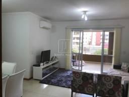 Apartamento à venda com 3 dormitórios em Nova aliança, Ribeirao preto cod:31166