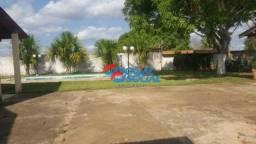 Chácara à venda, 2500 m² por R$ 230.000 - Nova Esperança - Porto Velho/RO