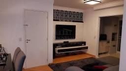 Apartamento à venda com 3 dormitórios em Osvaldo cruz, São caetano do sul cod:010010175