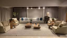 Casa de condomínio à venda com 5 dormitórios em Primeira linha, Criciúma cod:05633.001