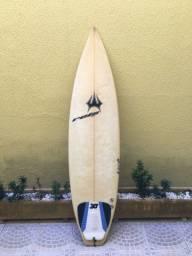 Prancha de Surf Reis 6.1