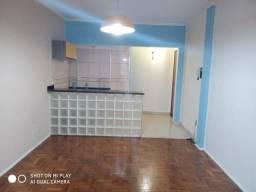 Apartamento à venda no bairro Sé - São Paulo/SP