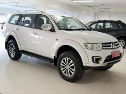 PAJERO 4X4 HPE 3.2 A/T