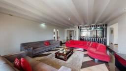 Apartamento à venda no bairro Água Rasa - São Paulo/SP