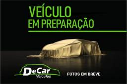 FIAT TORO 1.8 16V EVO FREEDOM 2017