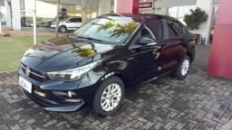 FIAT CRONOS DRIVE 1.3 GSR FLEX 4P 2019