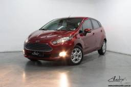 FIESTA 2015/2016 1.6 SE HATCH 16V FLEX 4P MANUAL