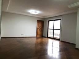 Apartamento para alugar com 3 dormitórios em Santa paula, São caetano do sul cod:811604