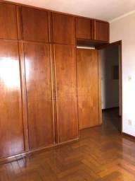 Apartamentos de 3 dormitório(s) no Centro em Araraquara cod: 333