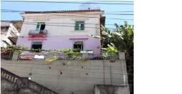 Casas 5 Quartos ou + para Venda em Rio de Janeiro, Santa Teresa, 10 dormitórios, 2 banheir