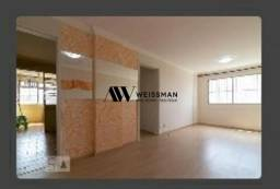 Apartamento à venda com 2 dormitórios em Sacomã, São paulo cod:8479